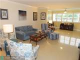 2607 104th Ave - Photo 14