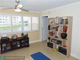 2607 104th Ave - Photo 16