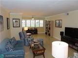 2607 104th Ave - Photo 18