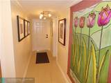 2607 104th Ave - Photo 2
