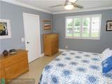 2607 104th Ave - Photo 22