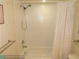 2607 104th Ave - Photo 32
