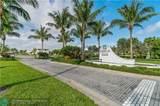 3937 Shoreside Dr - Photo 1