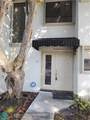 7200 2nd Ave - Photo 1