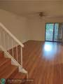 7200 2nd Ave - Photo 10
