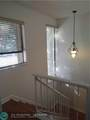 7200 2nd Ave - Photo 14