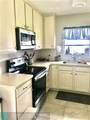 2623 33rd Ave - Photo 1