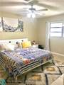 2623 33rd Ave - Photo 4