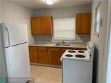 1428 5th Ave - Photo 1