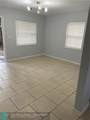 1428 5th Ave - Photo 2