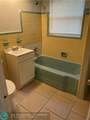 1428 5th Ave - Photo 3