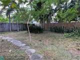 1428 5th Ave - Photo 4