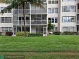 3200 Palm Aire Dr - Photo 7
