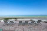 1530 Ocean Bl - Photo 1