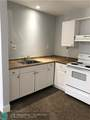 1715 4th Ave - Photo 2
