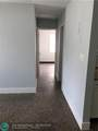 1715 4th Ave - Photo 4