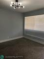 1715 4th Ave - Photo 5