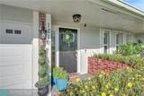 1219 26th Ave - Photo 15