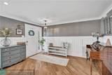 1219 26th Ave - Photo 16