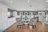 1219 26th Ave - Photo 18
