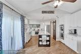 1219 26th Ave - Photo 26