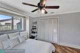 1219 26th Ave - Photo 43