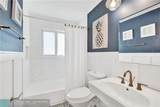 1219 26th Ave - Photo 44