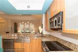 2617 14th Ave - Photo 13