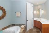 2617 14th Ave - Photo 21