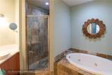 2617 14th Ave - Photo 22