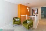 2617 14th Ave - Photo 32