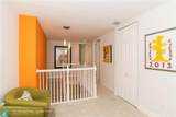 2617 14th Ave - Photo 33