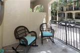 2617 14th Ave - Photo 36