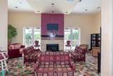 2617 14th Ave - Photo 42