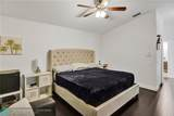 275 45th Ave - Photo 14