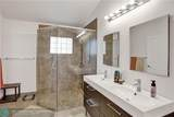 275 45th Ave - Photo 16