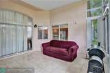 275 45th Ave - Photo 21