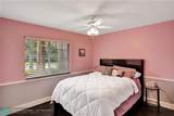 275 45th Ave - Photo 4