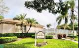 275 45th Ave - Photo 41