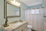275 45th Ave - Photo 5
