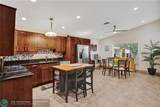275 45th Ave - Photo 8