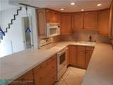 2720 8th Ave - Photo 12