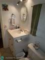 2720 8th Ave - Photo 26