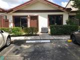 1752 71st Ave - Photo 1