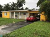 1901 33rd Ave - Photo 1