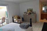355 35th Ave - Photo 10