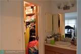 355 35th Ave - Photo 13