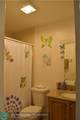 355 35th Ave - Photo 15