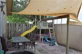 355 35th Ave - Photo 19