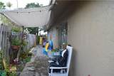 355 35th Ave - Photo 21